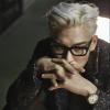 BIGBANG TOP 彼女とのキスのエピソードが衝撃的ww