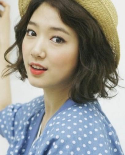 韓国女優で整形してない人っているの?~自然美人まとめ